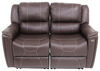 thomas payne rv couches and chairs loveseat wall clearance required 195-000018-019