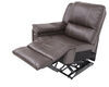 195-000018 - Right Arm Recliner Thomas Payne Accessories and Parts