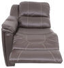 Thomas Payne RV Couches and Chairs - 195-000018