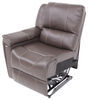Accessories and Parts 195-000018 - Right Arm Recliner - Thomas Payne