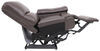 Thomas Payne RV Couches and Chairs - 195-000019