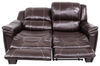 195-000021-022 - 36-1/2 Inch Deep Thomas Payne Couches