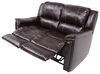 RV Couches and Chairs 195-000021-022 - Loveseat - Thomas Payne
