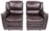 Thomas Payne 36-1/2 Inch Deep RV Couches and Chairs - 195-000021-022
