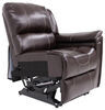 195-000021-022 - Wall Clearance Required Thomas Payne RV Couches and Chairs