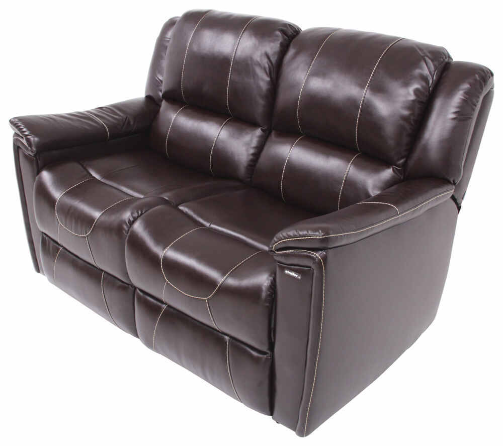 RV Couches and Chairs 195-000021-022 - 58 Inch Wide - Thomas Payne