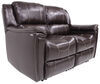 195-000021-022 - 36-1/2 Inch Deep Thomas Payne RV Couches and Chairs