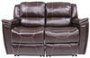 195-000021-022 - Wall Clearance Required Thomas Payne Couches