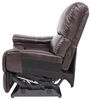 Thomas Payne RV Couches and Chairs - 195-000021