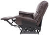 195-000021 - 40 Inch Tall Thomas Payne RV Couches and Chairs