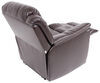 195-000021 - Brown Thomas Payne RV Couches and Chairs