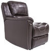 "Thomas Payne Heritage Right Arm RV Recliner - 29"" Wide - Jaleco Chocolate Brown 195-000021"
