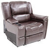 thomas payne accessories and parts rv couches chairs 195-000023