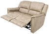 thomas payne rv couches and chairs loveseat