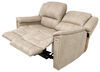 thomas payne rv couches and chairs loveseat wall clearance required 195-000024-025