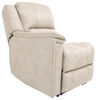 "Thomas Payne Heritage Right Arm RV Recliner - 29"" Wide - Grantland Doeskin Right Arm Recliner 195-000024"