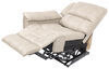 Thomas Payne RV Couches and Chairs - 195-000024