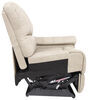 Thomas Payne Left Arm Recliner Accessories and Parts - 195-000025