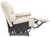 Thomas Payne RV Couches and Chairs - 195-000025