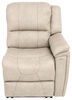195-000025 - Left Arm Recliner Thomas Payne RV Couches and Chairs