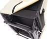 195-000025 - Left Arm Recliner Thomas Payne Accessories and Parts