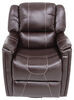 Thomas Payne 29 Inch Wide RV Couches and Chairs - 195-000028