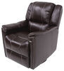 Thomas Payne Wall Clearance Required RV Couches and Chairs - 195-000028