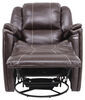 Thomas Payne Recliners - 195-000028