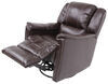 RV Couches and Chairs 195-000028 - 29 Inch Wide - Thomas Payne
