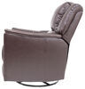 Thomas Payne Heat,Side Pocket RV Couches and Chairs - 195-000028
