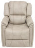 Thomas Payne Heat,Side Pocket RV Couches and Chairs - 195-000029