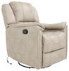 195-000029 - 29 Inch Wide Thomas Payne Recliners