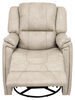 Thomas Payne 29 Inch Wide RV Couches and Chairs - 195-000029