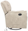 195-000029 - Beige Thomas Payne RV Couches and Chairs