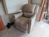 Thomas Payne Wall Clearance Required RV Couches and Chairs - 195-000029