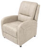 Thomas Payne RV Couches and Chairs - 195-000031