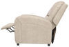 Thomas Payne Recliners - 195-000031