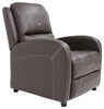 Thomas Payne RV Couches and Chairs - 195-000032
