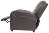 195-000032 - Wall Clearance Required Thomas Payne Recliners