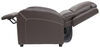RV Couches and Chairs 195-000032 - Pushback Recliner - Thomas Payne