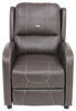RV Couches and Chairs 195-000032 - 37 Inch Deep - Thomas Payne