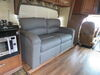 195-000059 - Gray Thomas Payne RV Couches and Chairs