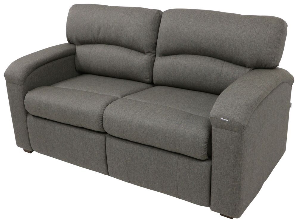 Thomas Payne RV Couches and Chairs - 195-000059