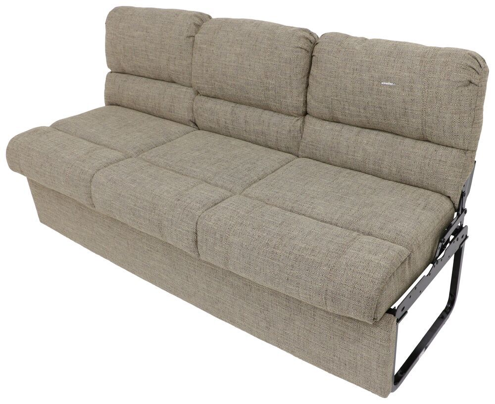 195-000080-017 - 28 Inch Deep Thomas Payne RV Couches and Chairs