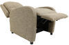 195-000082 - Wall Clearance Required Thomas Payne Recliners