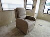 RV Couches and Chairs 195-000082 - Tan - Thomas Payne