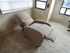 RV Couches and Chairs 195-000082 - 27-3/4 Inch Wide - Thomas Payne