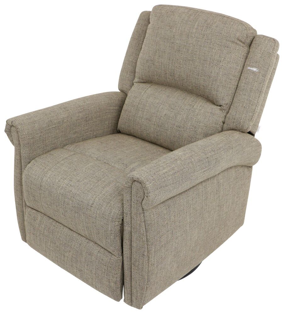 Thomas Payne Recliners - 195-000085