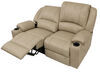 195-000090-091 - 61 Inch Wide Thomas Payne RV Couches and Chairs