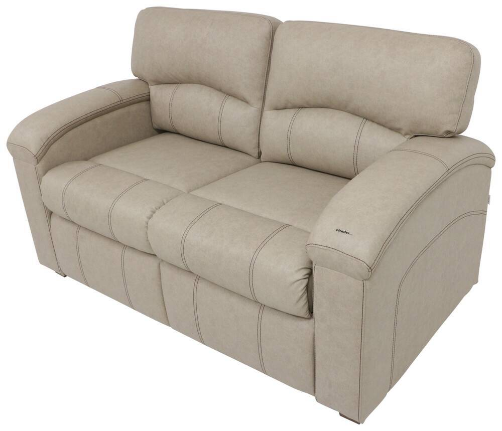 195-000102 - 34-1/2 Inch Deep Thomas Payne RV Couches and Chairs